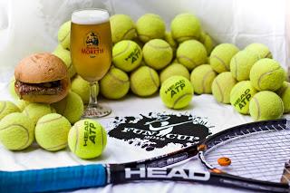 2012-tennis fun cup-155